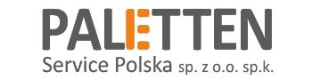 Paletten Service Polska Sp. z o.o. Sp. k.