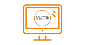Paletten Service Polska