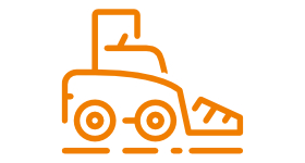 Paletten Service Polska producent palet jednorazowych